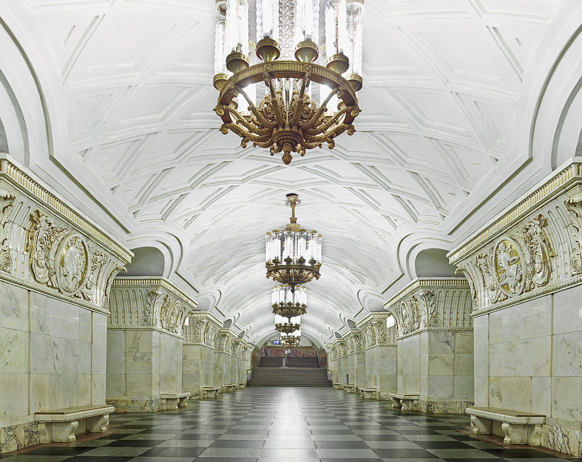 Untitled_10_Moscow_Metro__2015
