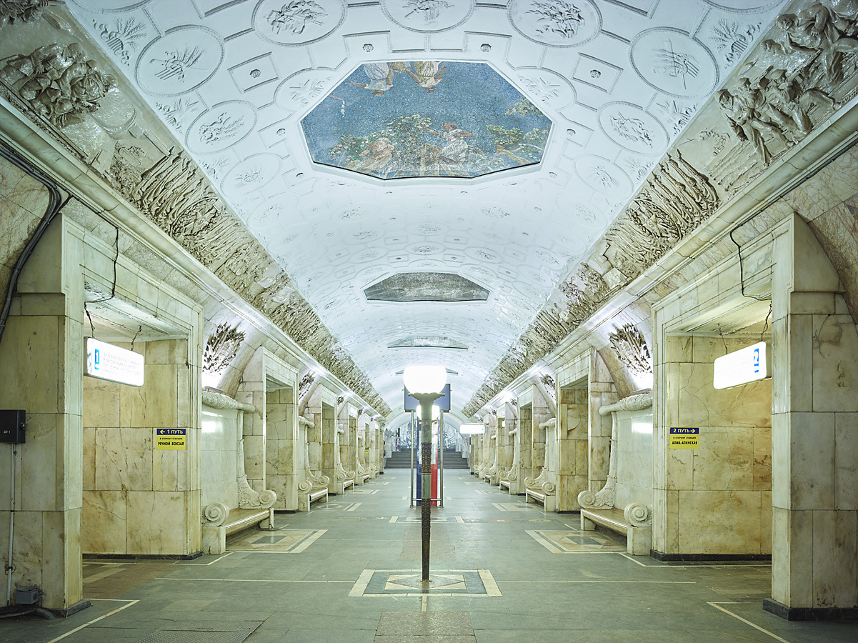 Untitled_2_Moscow_Metro__2015