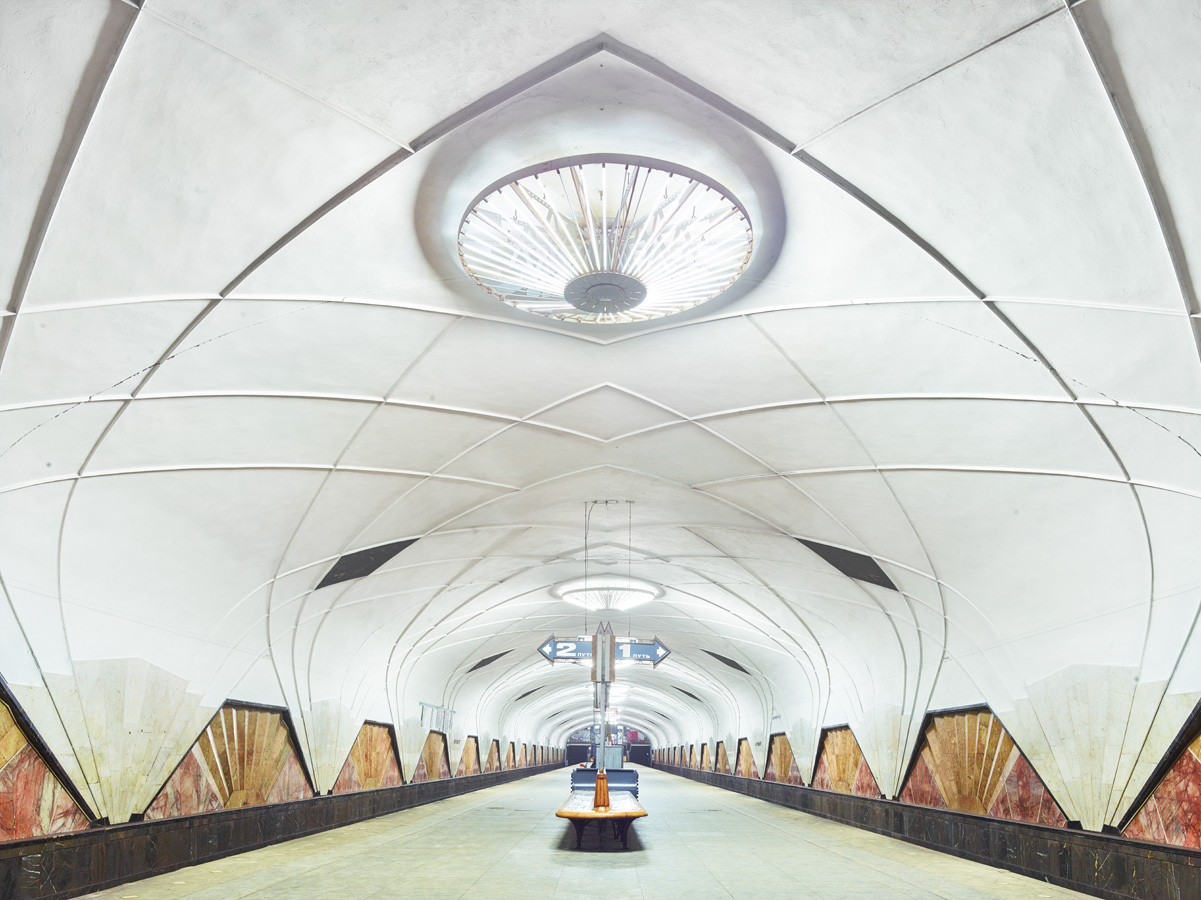 Untitled_7_Moscow_Metro__2015