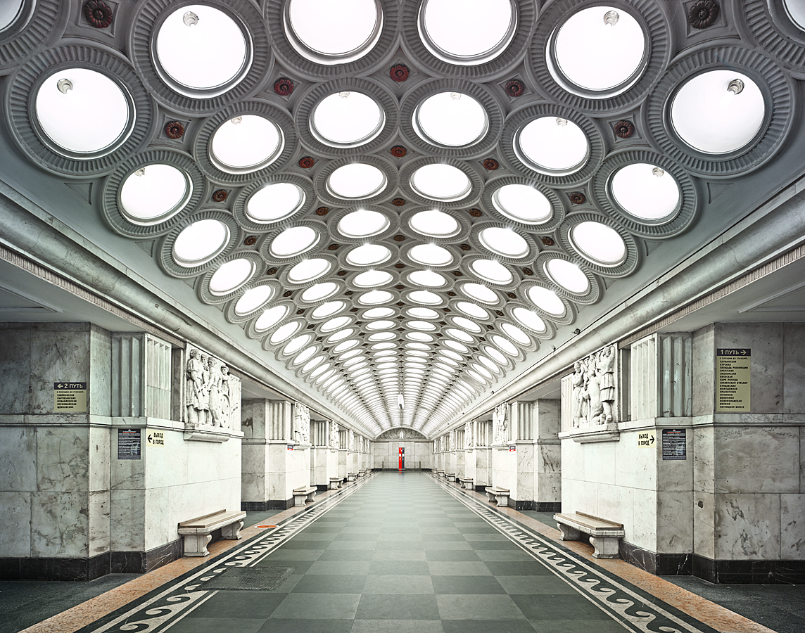 Untitled_9_Moscow_Metro__2015