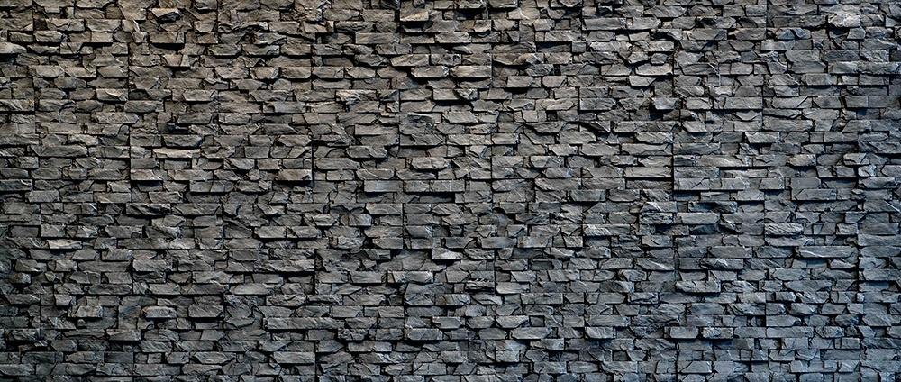89_3_tas-komposit-panel-fiji-basalto-yeni