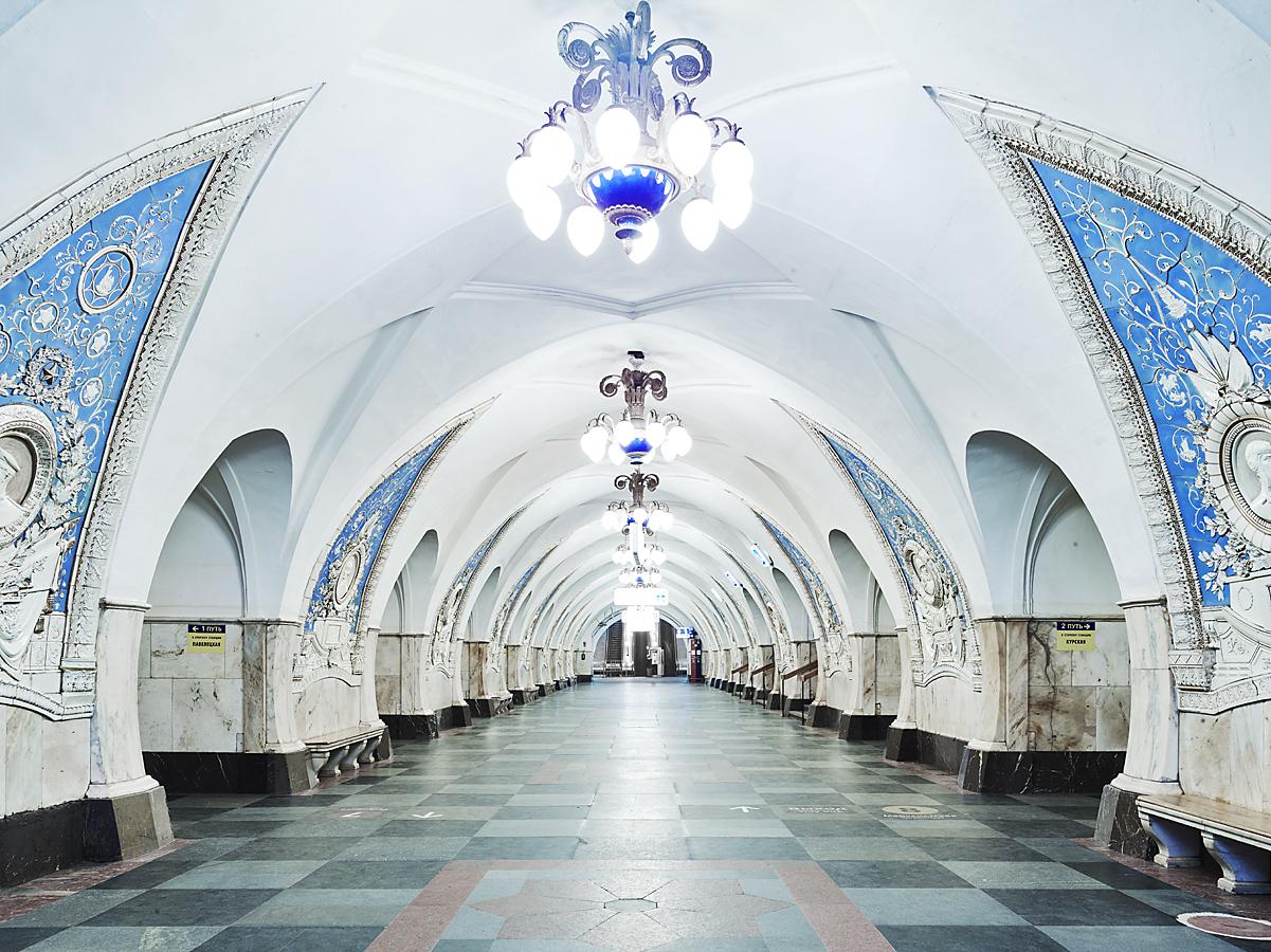 02_Taganskaya_Station__Moscow_Metro__Russia_2015