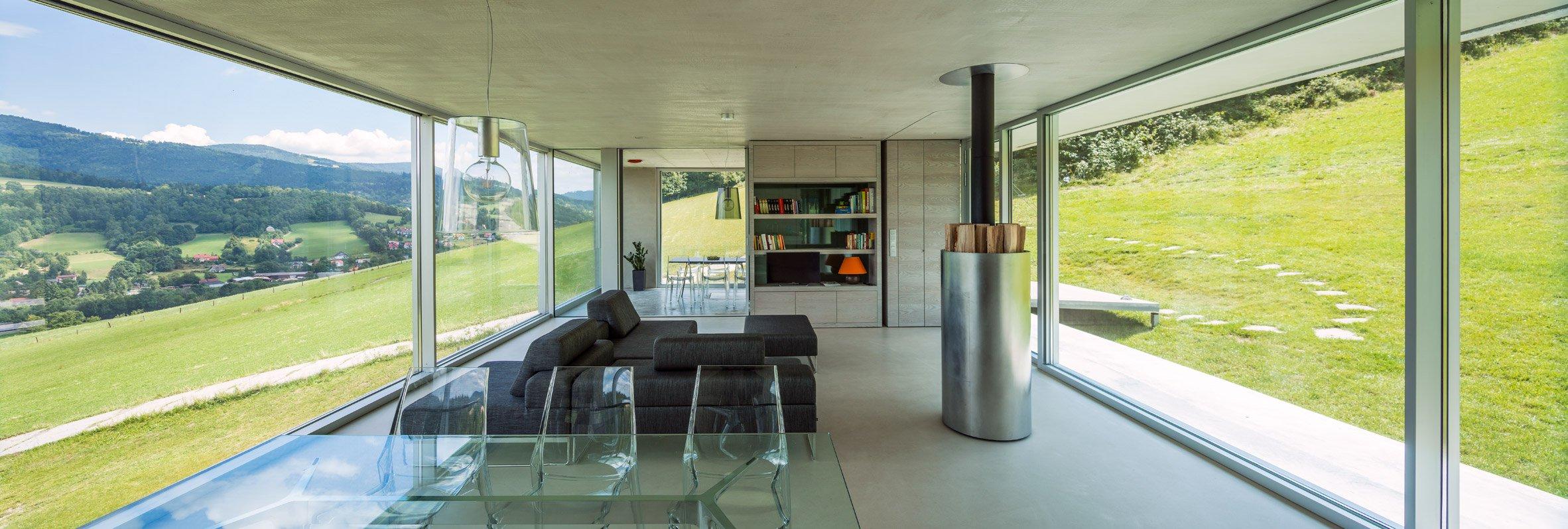 konieczny-ark-robert-konieczny-architecture-residential-krakow-poland-houses_dezeen_2364_col_12