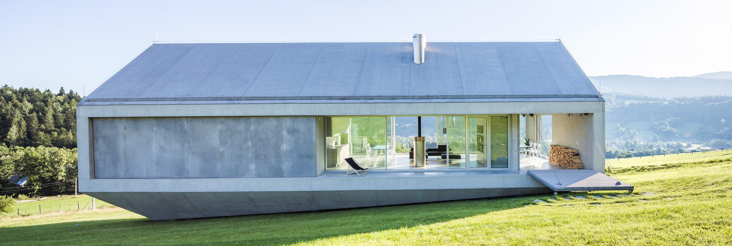 konieczny-ark-robert-konieczny-architecture-residential-krakow-poland-houses_dezeen_2364_col_9