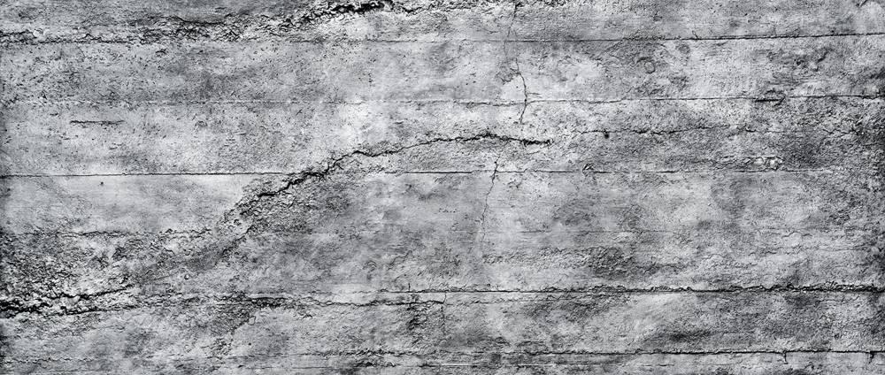 Artstone Beton / Hormigon Renk: Triamel