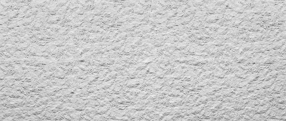 Artstone Yenilikçi Tasarım / Magma Renk: Blanca