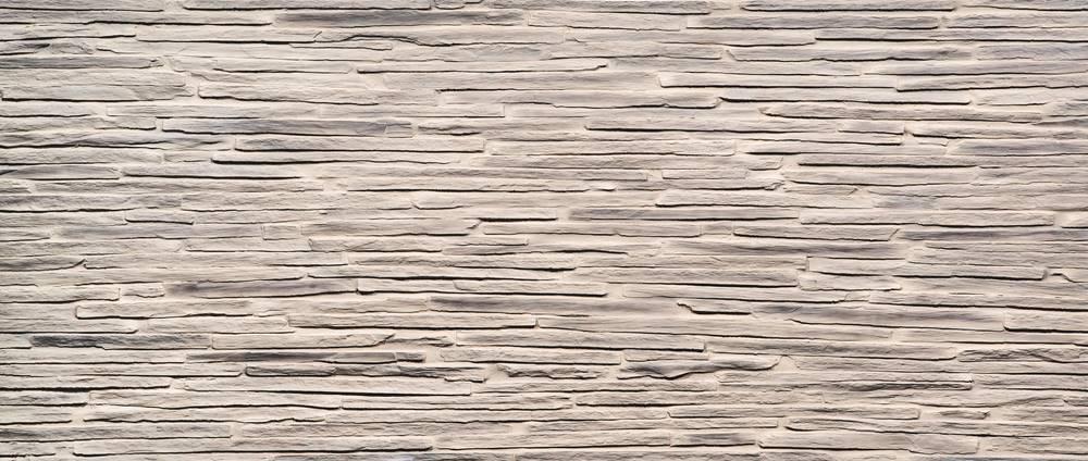 Artstone Taş / Prenaica Renk: Gris