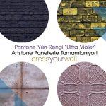 dressyourwall_pantone