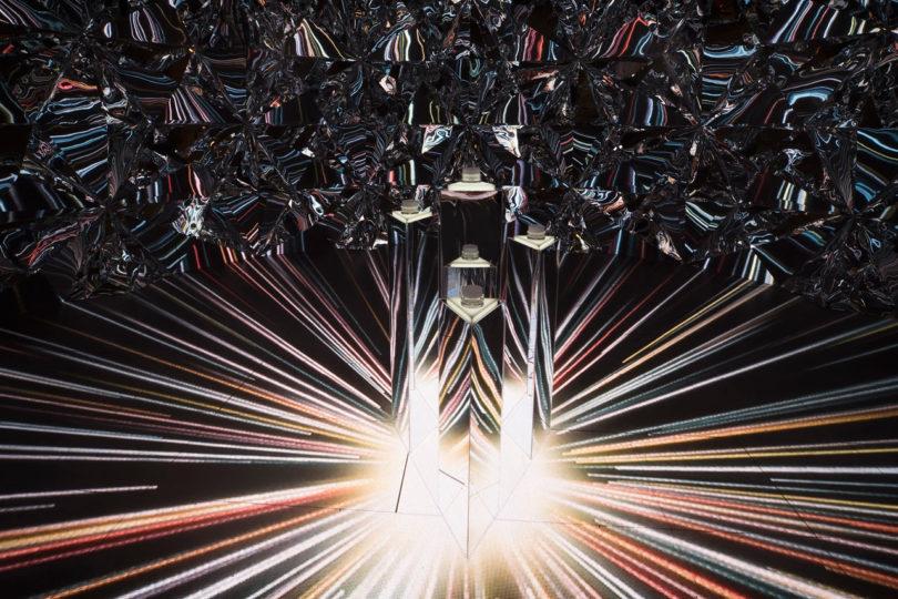 Prismverse-Chris-Cheung-14-810x540
