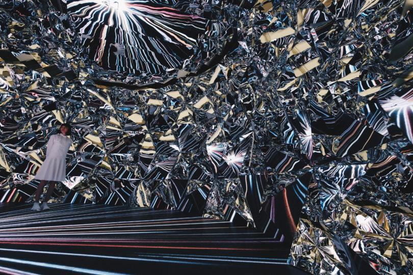 Prismverse-Chris-Cheung-8-810x540 (1)