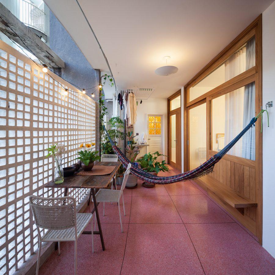 Apartamento_Copan_Sabiá_Arquitetos_Pedro_Vannucchi_2
