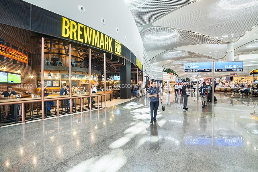 brewmarkwatermarkd
