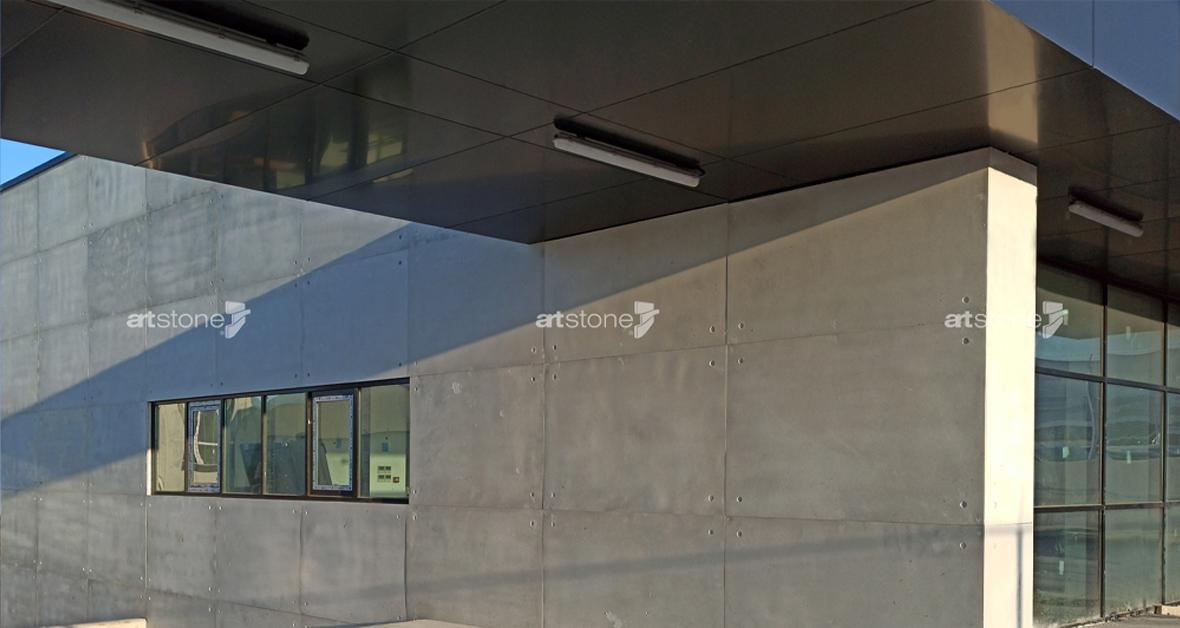 arstone-beton-görünümlü-panel