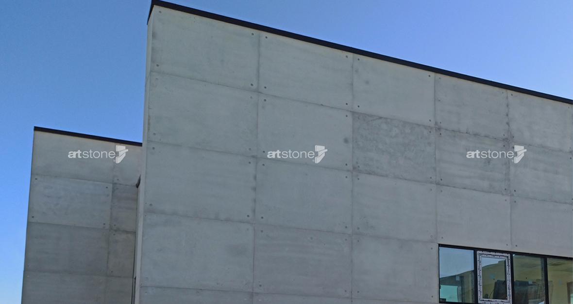 artstone-cwall-expro