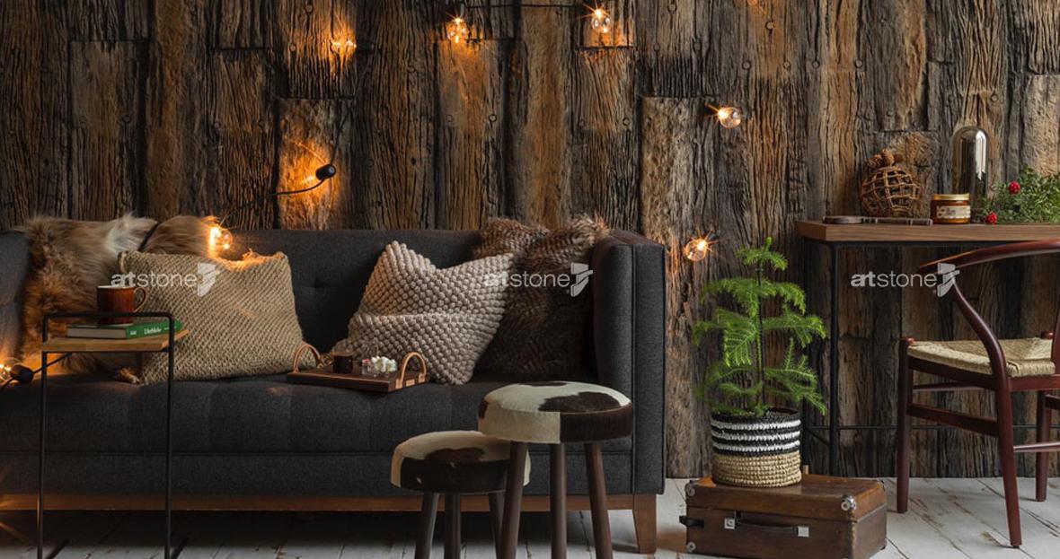 artstone-timber-panel