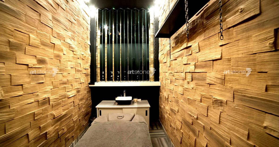 artstone-wood-barbados-panel