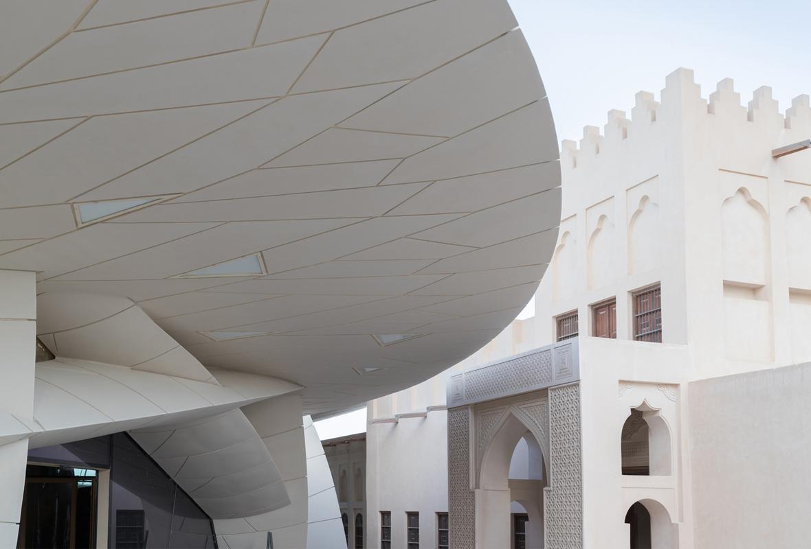 katar-ulusal-müze-4