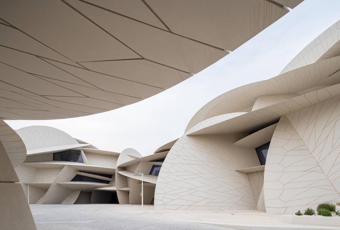 katar-ulusal-müze-5