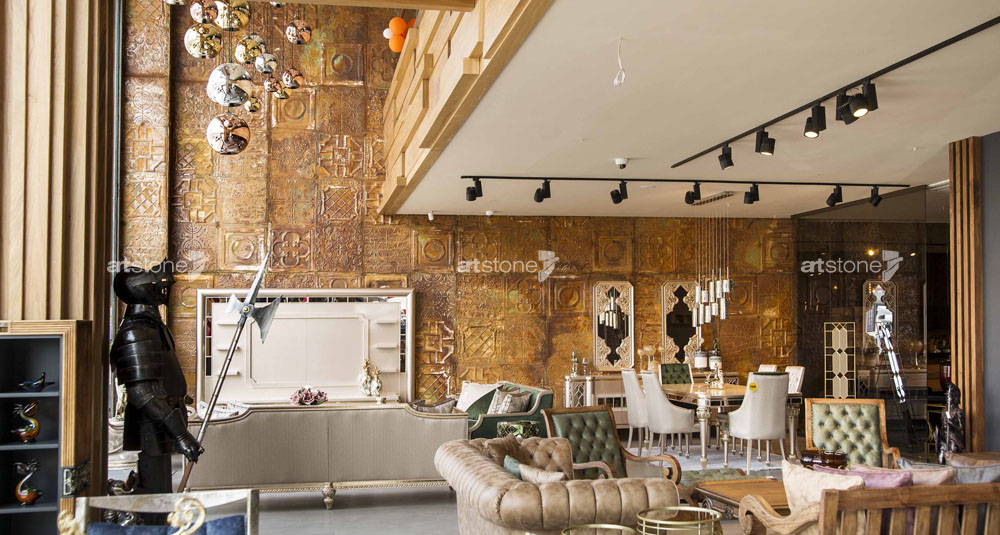520_1_dekoratif-duvar-kaplama-victorian-showroom-gorsel-1