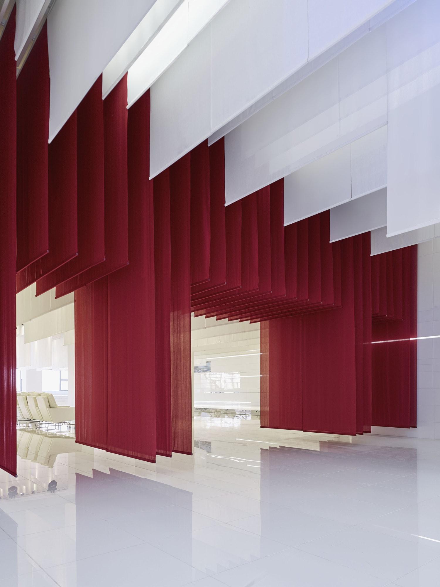 crossboundaries-bmw-museum