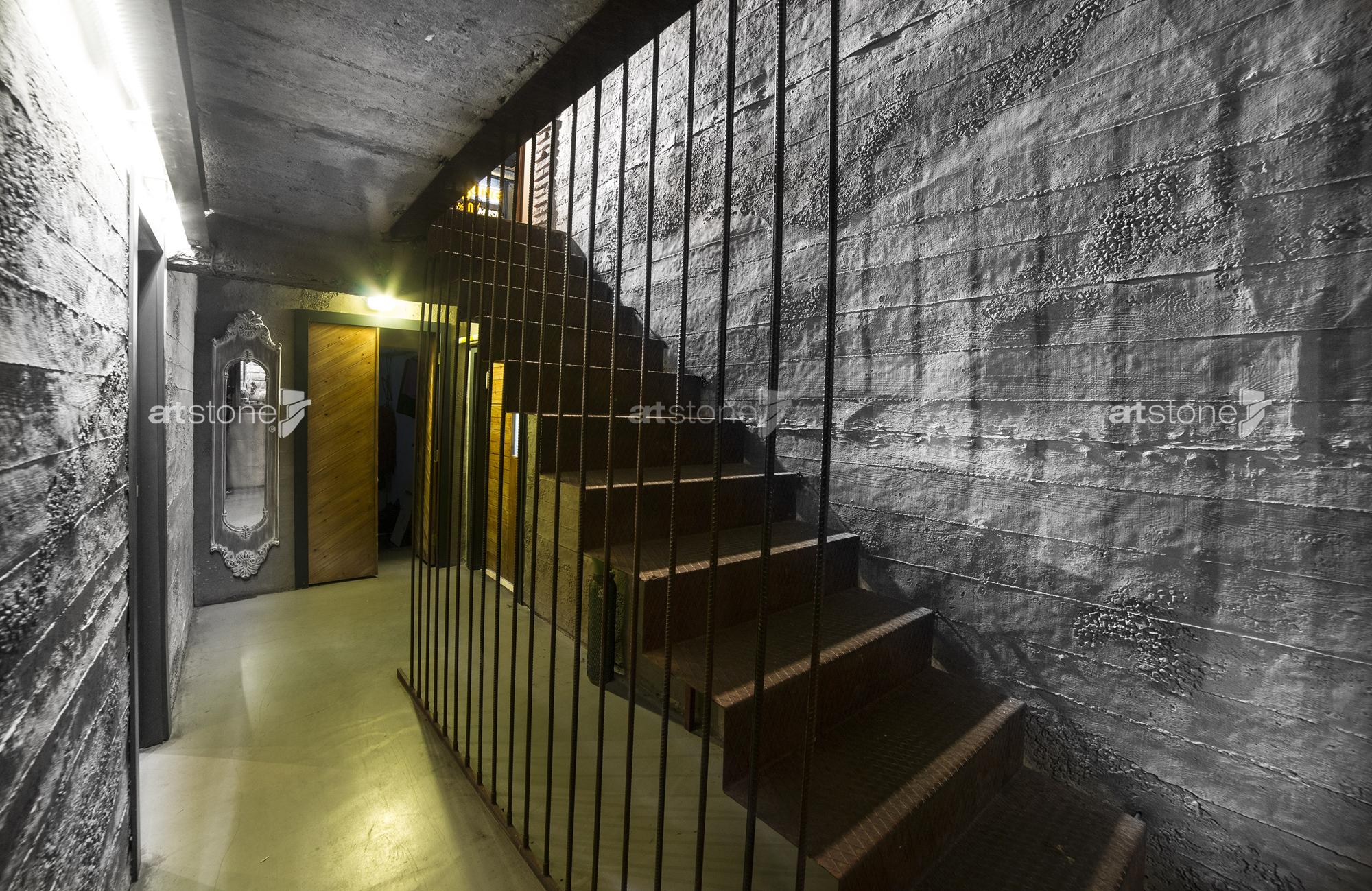 beton-gorunumlu-duvar-paneli-dekorasyon-5