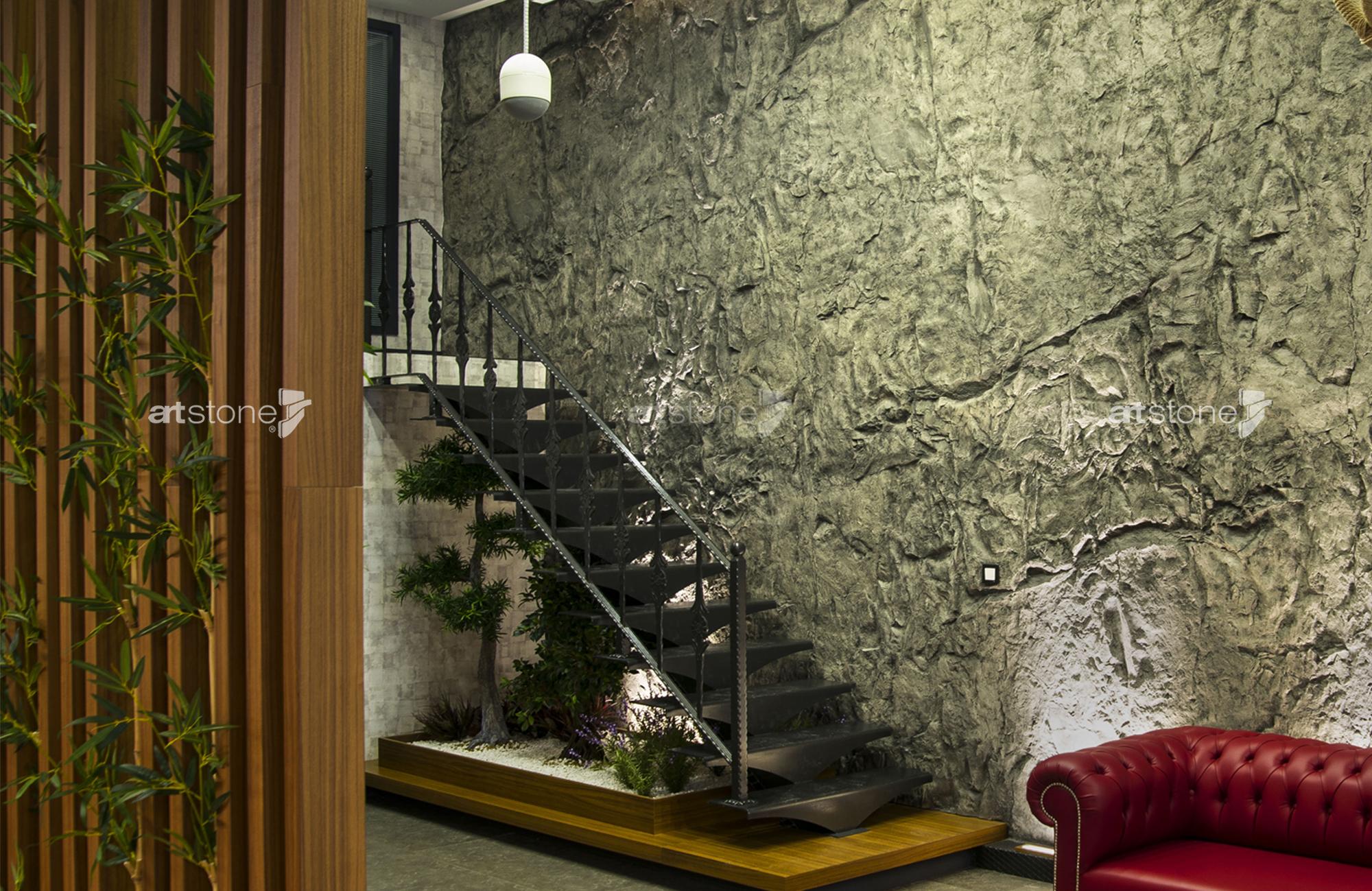 dogal-magara-gorunumlu-duvar-paneli-dekorasyon-9