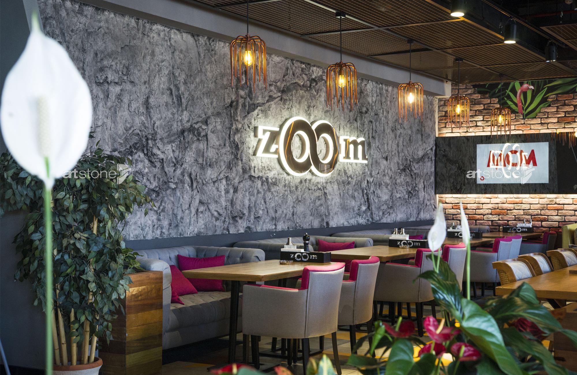 tas-gorunumlu-duvar-paneli-cafe-dekorasyon