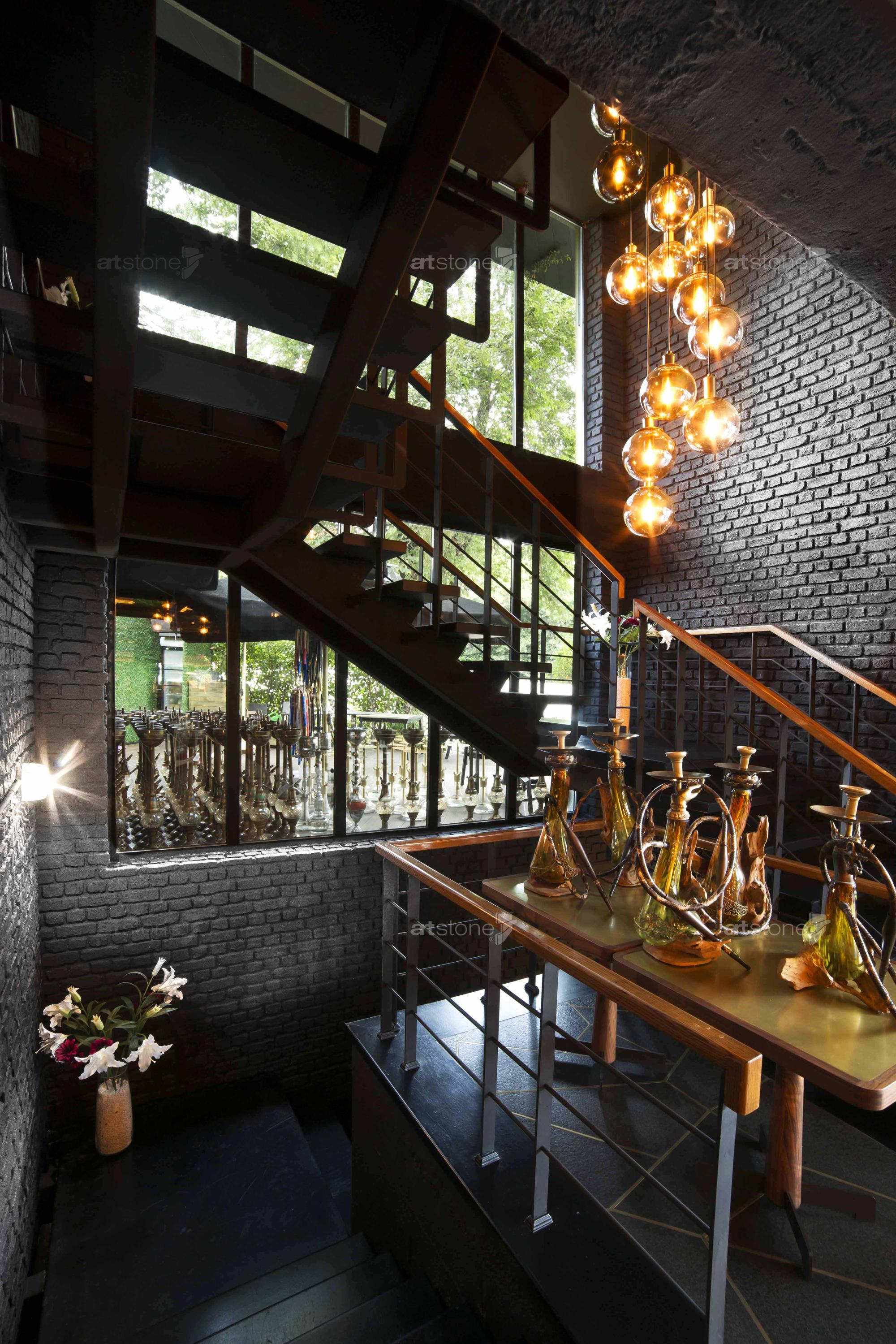 tugla-gorunumlu-duvar-paneli-cafe-dekorasyon-2