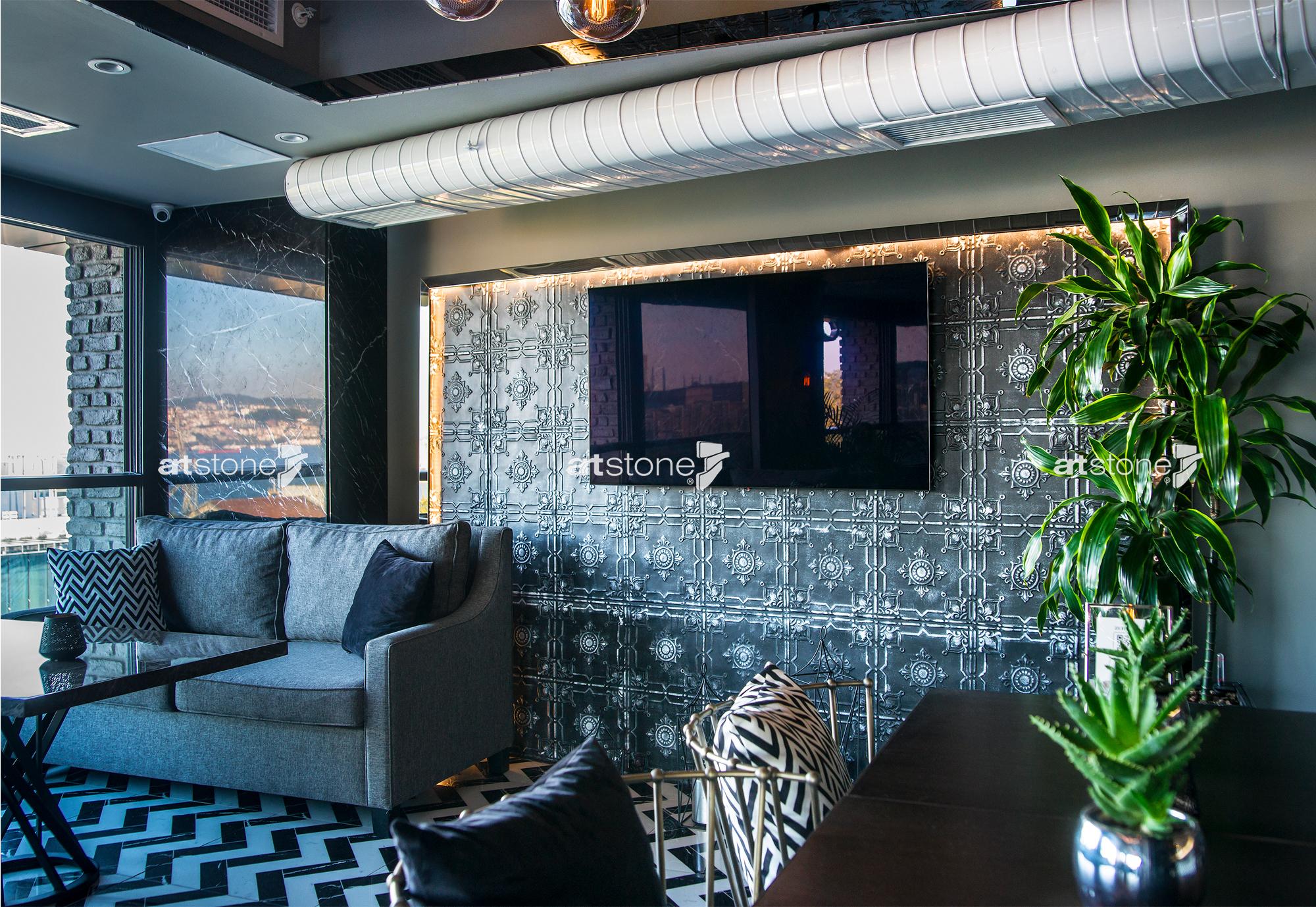 3-karoart-arietta-duvar-paneli-tonight-hotel-dekorasyon-1