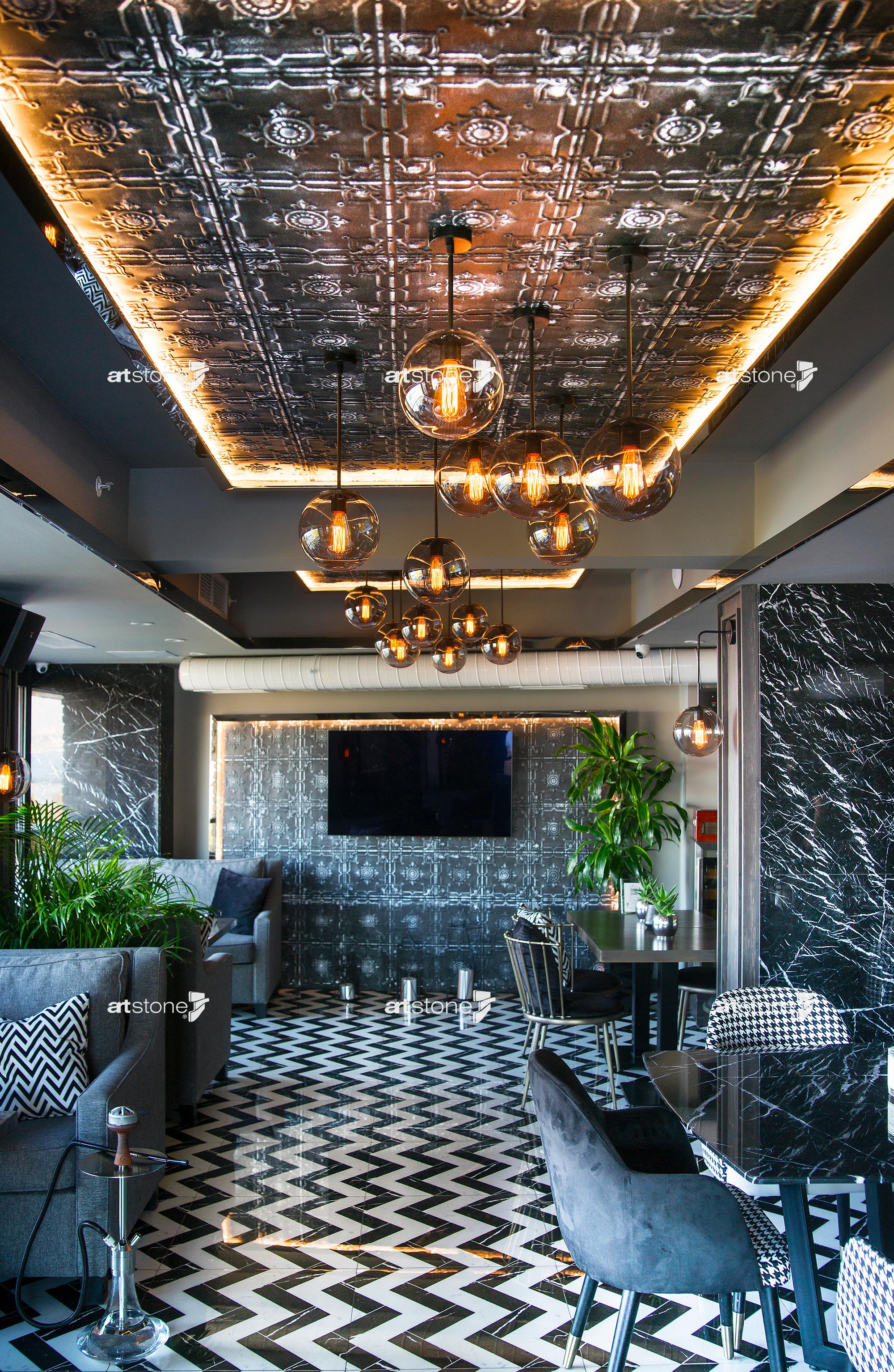 5-karoart-arietta-duvar-paneli-tonight-hotel-dekorasyon-3