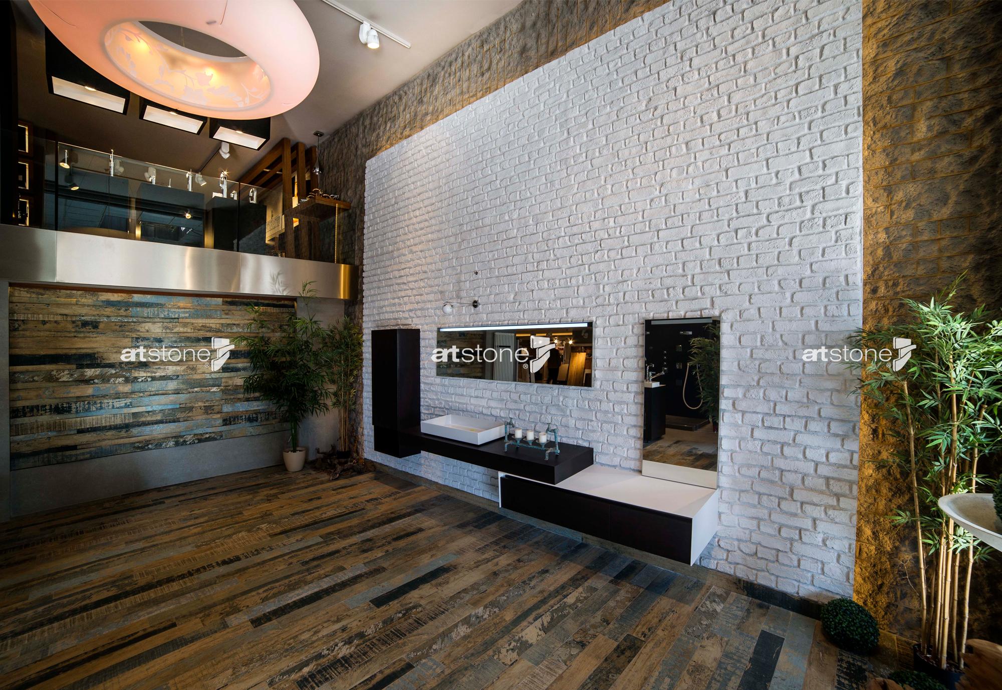 ladrillo_loft_Çakmak Yapı Aparici_tugla-gorunumlu-panel-ev-dekorasyon