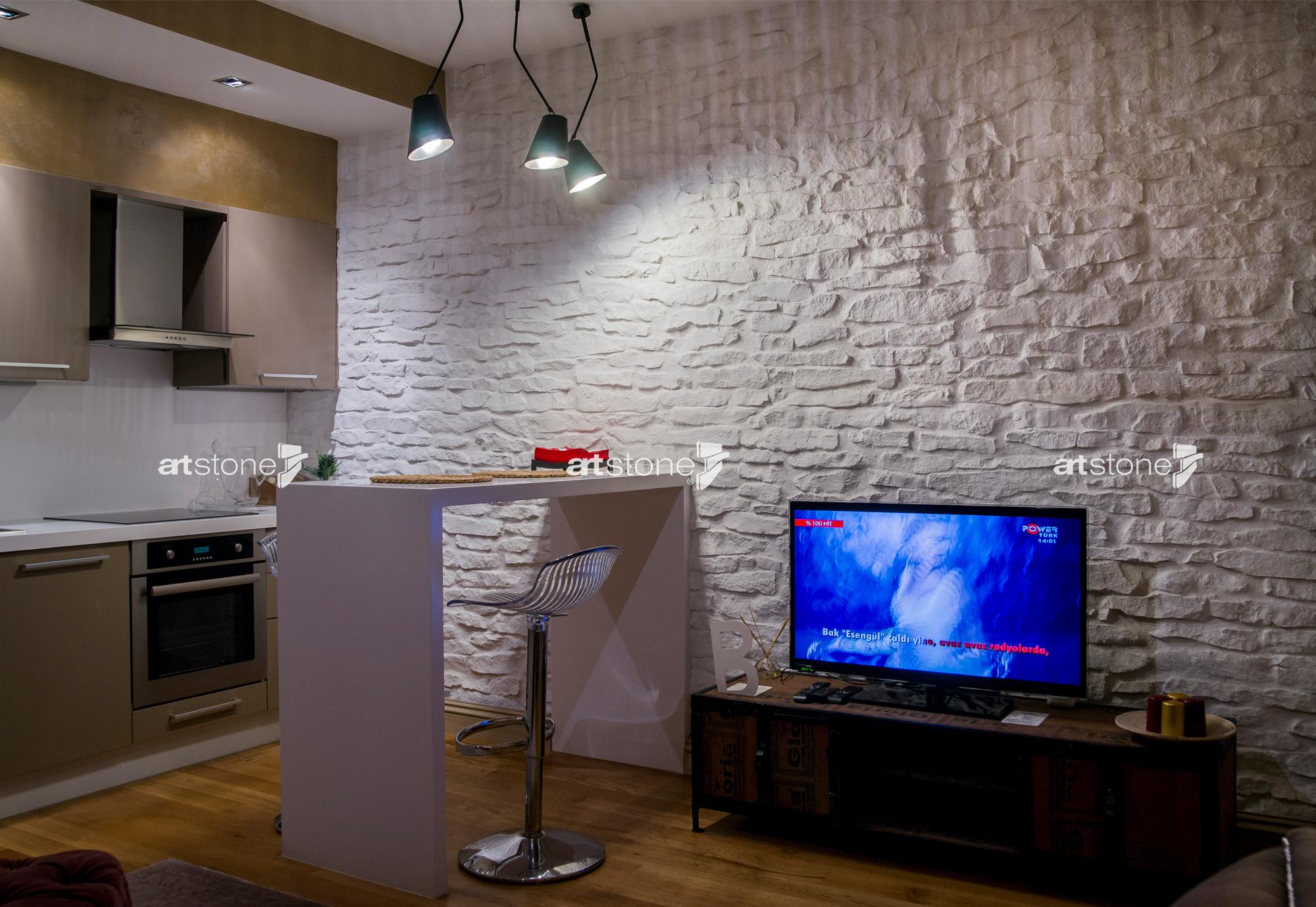 lajas-keten residence-tas-dokulu-panel