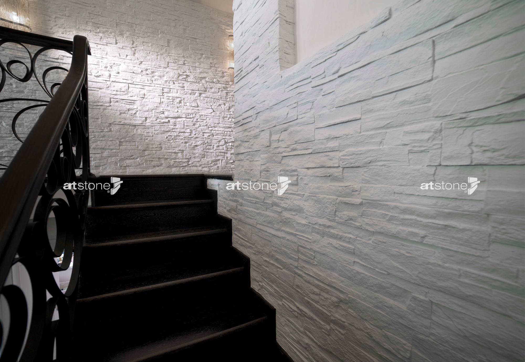 lascas-konut-beyaz-tas-gorunumlu-duvar-paneli