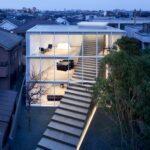 stairway_house29_daici_ano (kapak