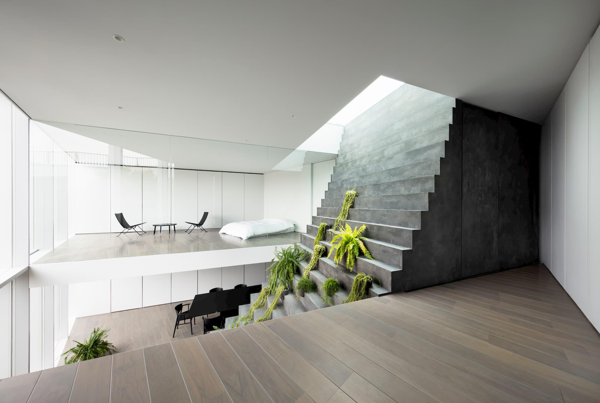 stairway_house48_takumi_ota
