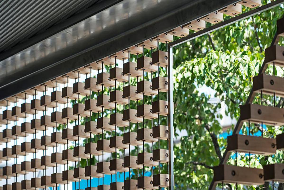 the-phenomenal-facade1