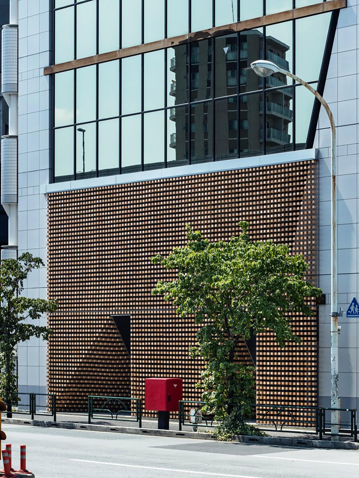 the-phenomenal-facade6