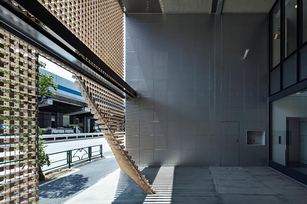 the-phenomenal-facade7