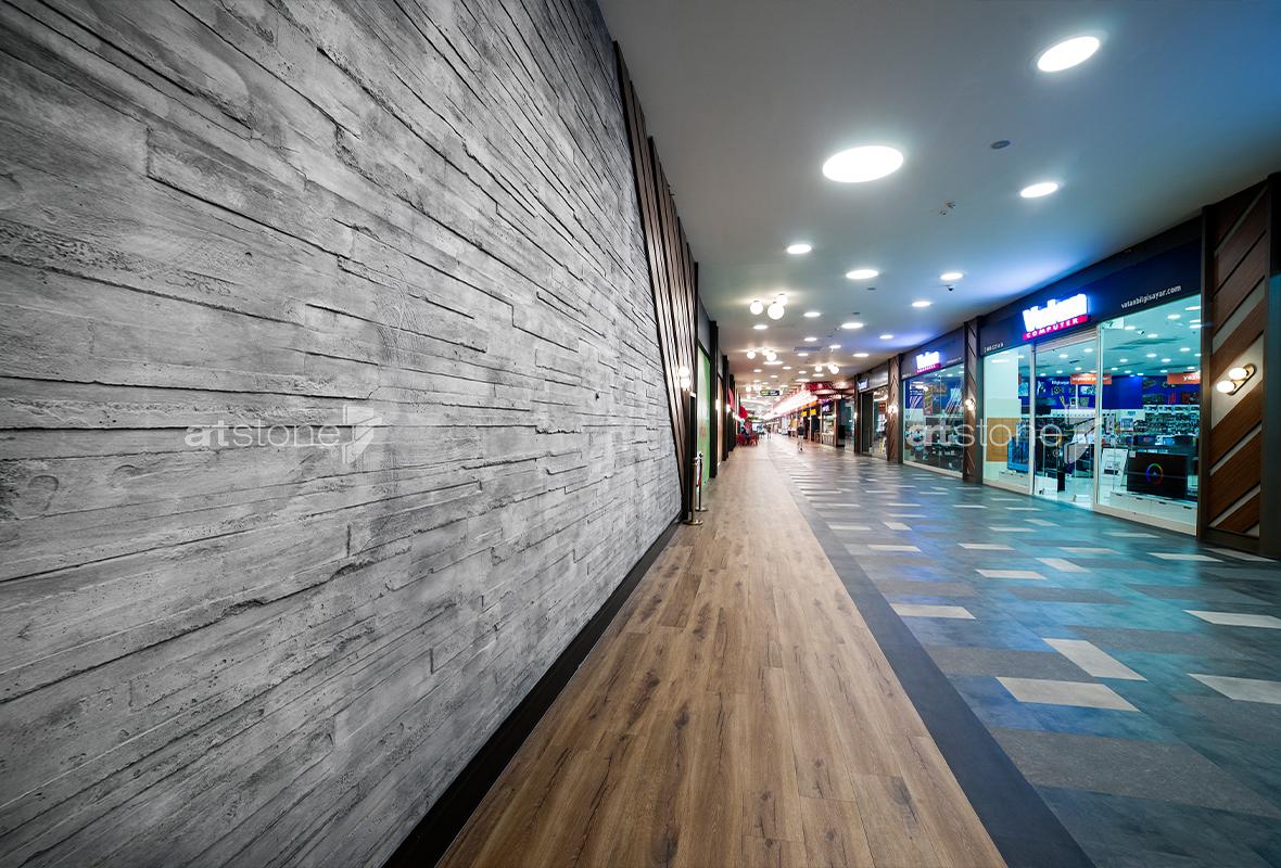 beton-panel