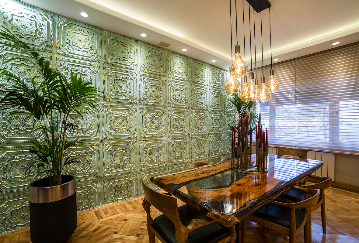 dekoratif-panel