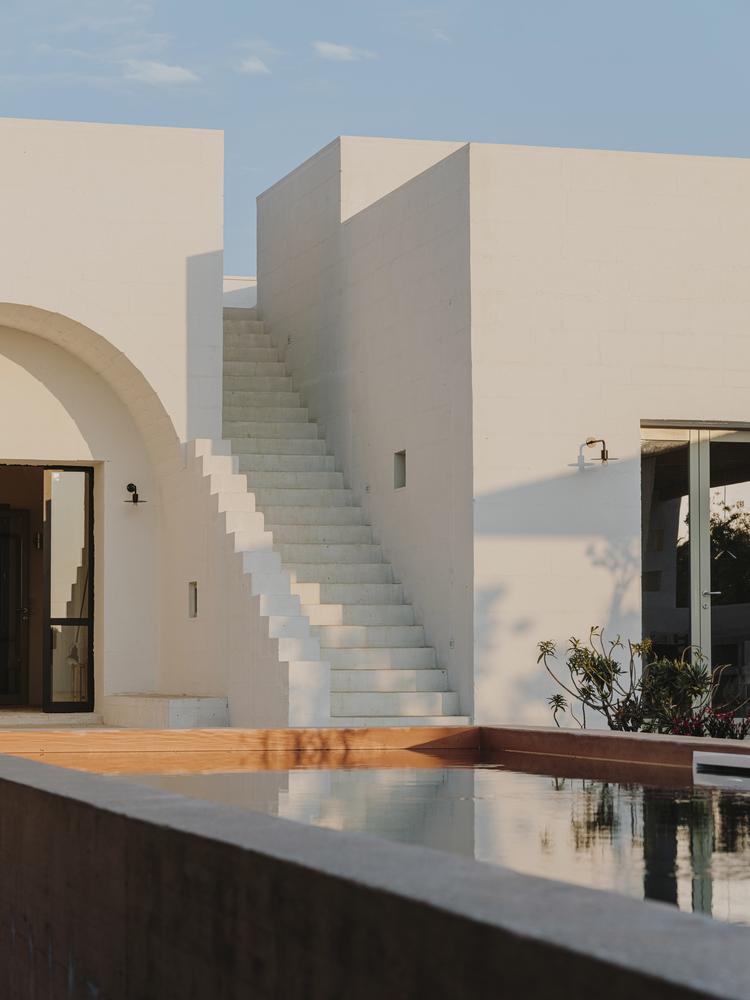 villa-cardo-studio-andrew-trotter-photo-salva-lopez-20
