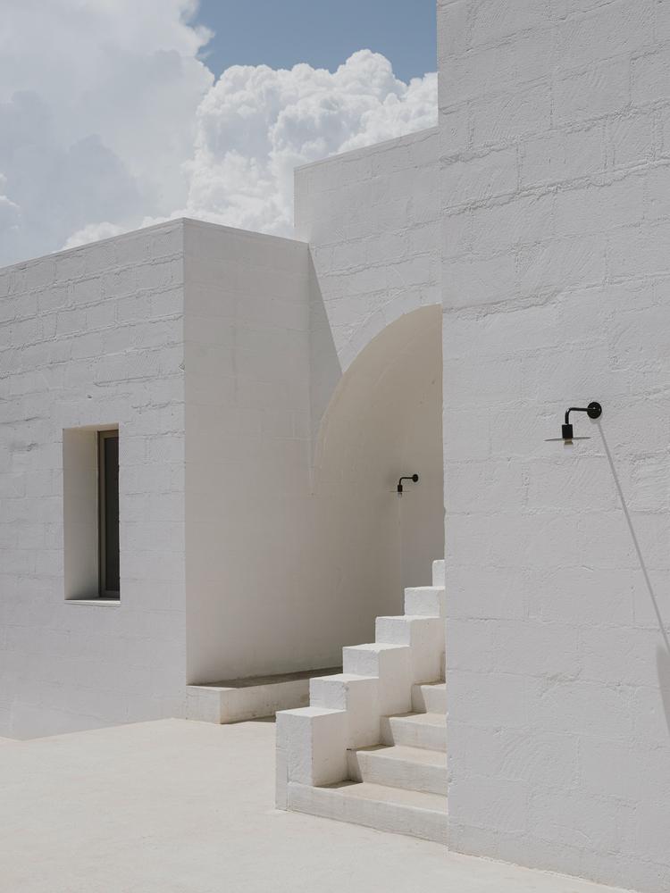 villa-cardo-studio-andrew-trotter-photo-salva-lopez-4