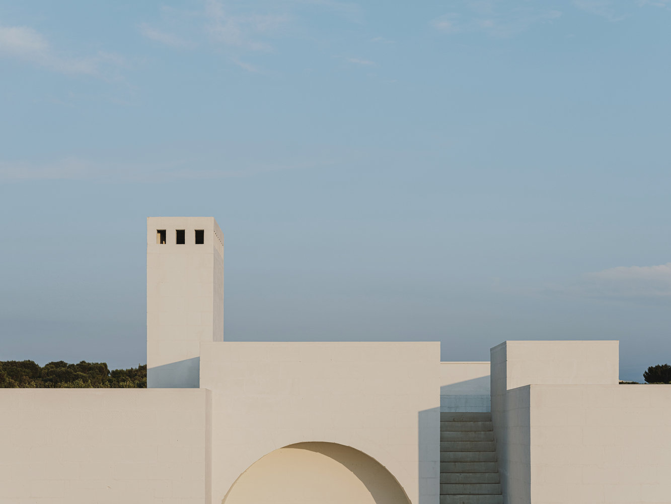 villa-cardo-studio-andrew-trotter-photo-salva-lopez-5