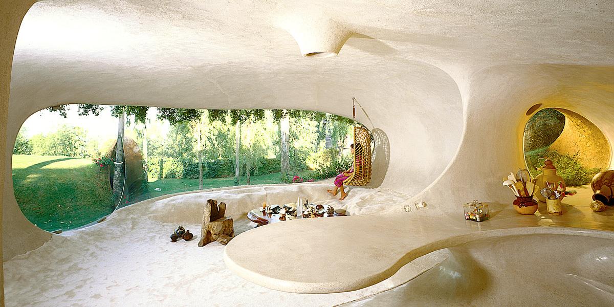 Casa_Organica_I2