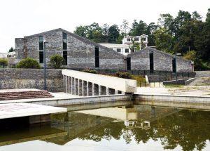 chetian-cultural-center-w071216-j18