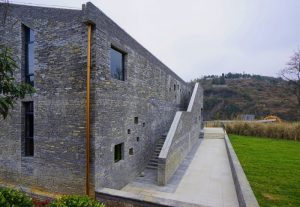 west-line-studio-chetian-cultural-center